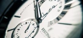 javascript获取时间戳的方法