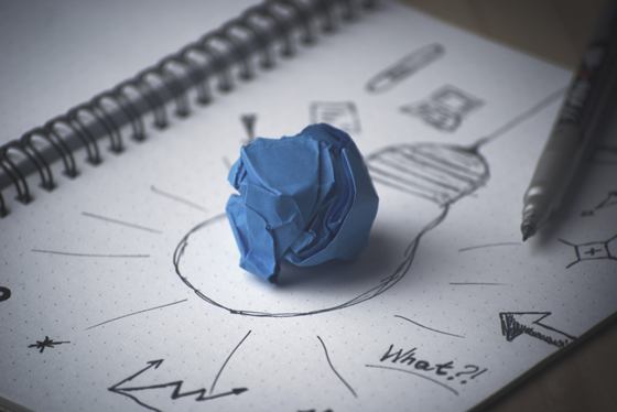创新型的理念设计_副本