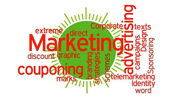 网页设计在品牌建设过程中易犯的六大错误