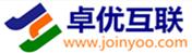 专注互联网设计开发,惠州做网站,软件开发,网站建设,企业建站,电商网站建设,微信公众号开发,手机App开发,微信代运营,网站代运营。卓越品质,优质服务,就在惠州卓优互联。