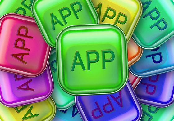手机APP项目开发流程详解之项目启动