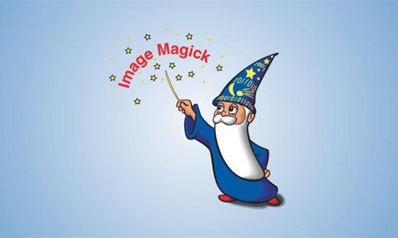 你的网站有ImageMagick高危漏洞吗?
