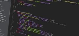 JavaScript实用小技巧