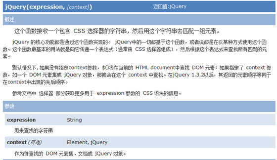 jquery_key_function01