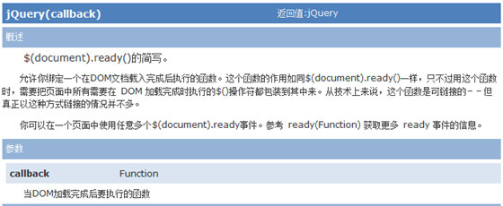 jquery_key_function06