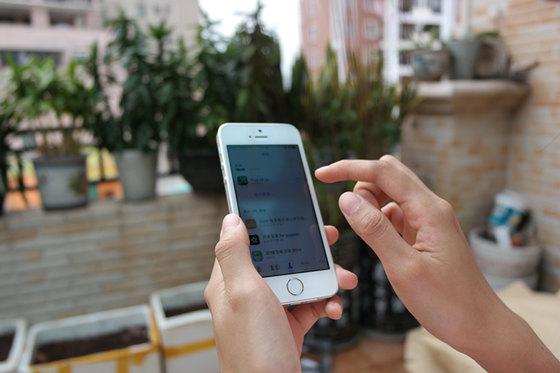用微信公众平台做微商的好处