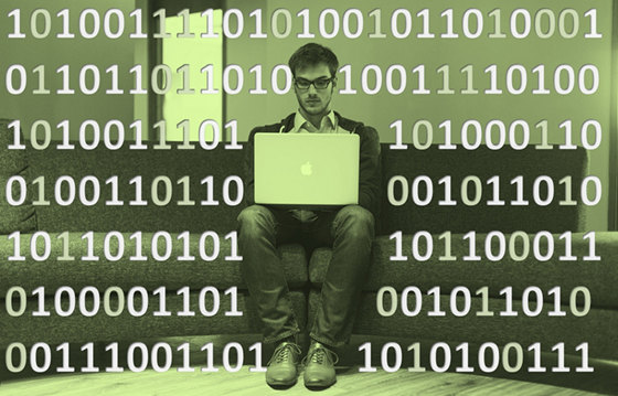 什么样的互联网公司你应该考虑离开?
