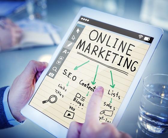 怎样做好微信营销?微信营销三大要素