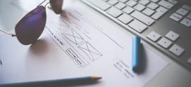 网页设计的主要设计要素有哪些?
