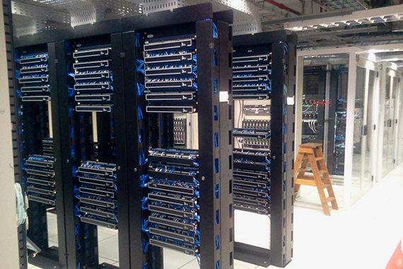 为UBUNTU服务器设置静态IP