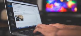 什么是WordPress短码?