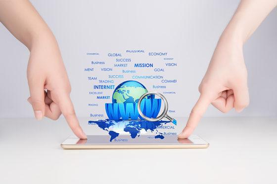设置带通配符子域名的Access-Control-Allow-Origin实现安全跨域资源共享