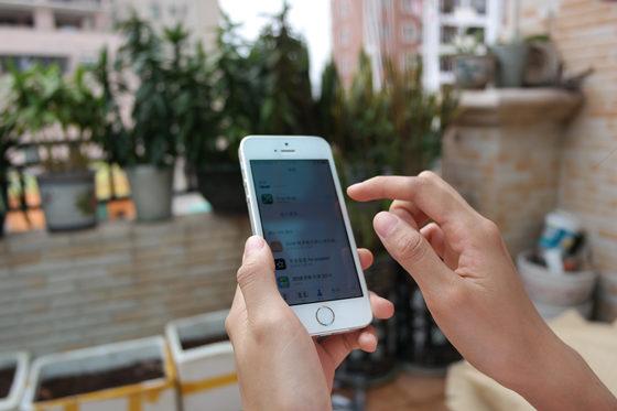 卓优互联微信民主测评平台获好评