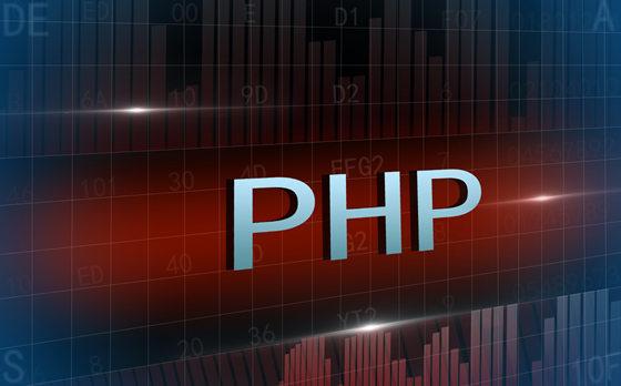 在PHP7上安装ONETHINK的问题
