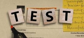 软件开发测试的九个忠告