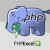 PHPExcel导入EXCEL文件时LOAD方法出错