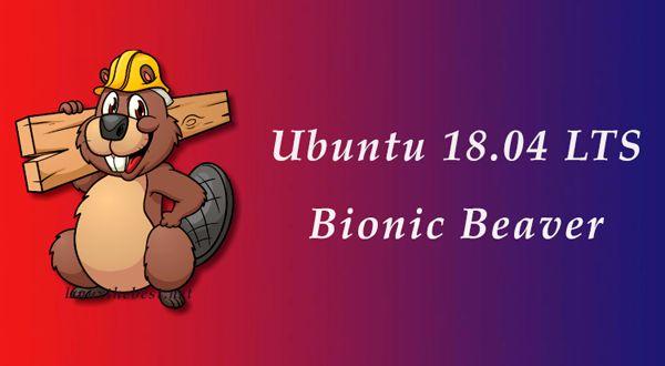 UBUNTU18.04首次登录mysql未设置密码的解决方法