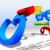 谷歌SEO、Gofair、谷歌竞价、外贸B2B平台,这几种外贸推广方式的区别
